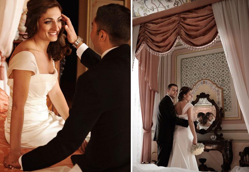 Fotocenter San Giuseppe Vesuviano Matrimoni wedding Costiera amalfitana sorrento capri toscana napoli matrimonio sposi