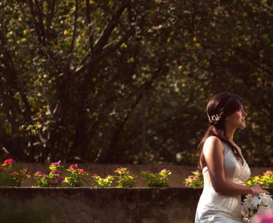 Pasquale + Daniela