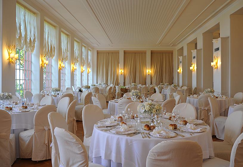 hotel-palace-europa-2