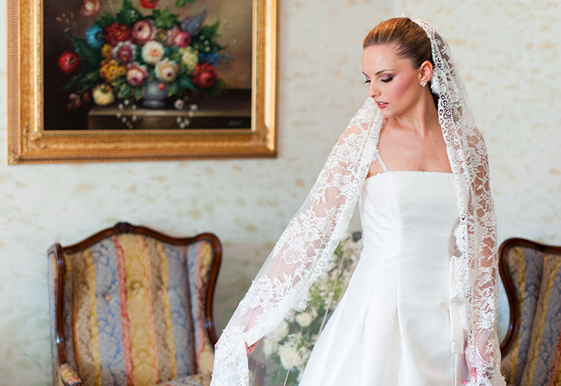 abito-sposa-3