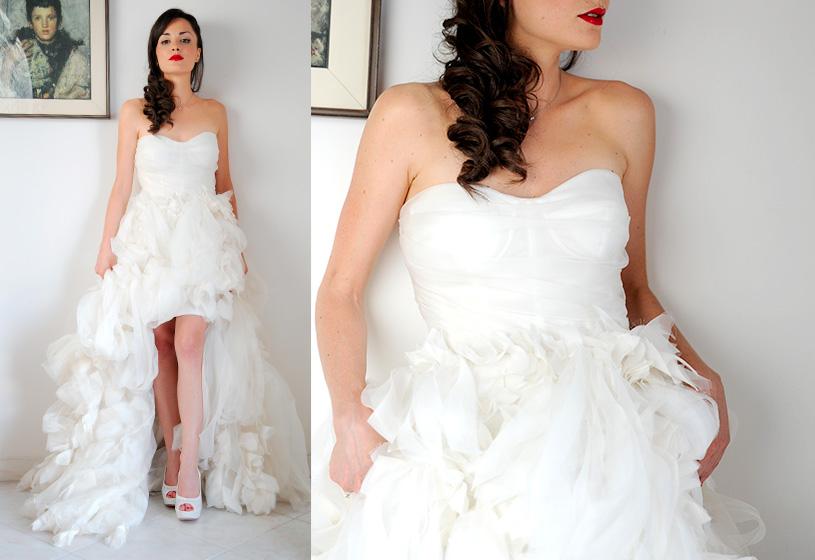 abito-sposa-4