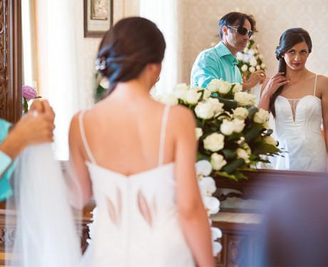 abito-sposa-5