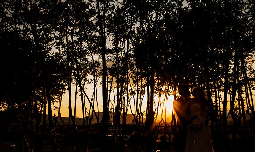 Fotocenter San Giuseppe Vesuviano Matrimonio wedding Costiera amalfitana sorrento capri toscana benevento napoli matrimonio sposi gennaro michela torre gaia