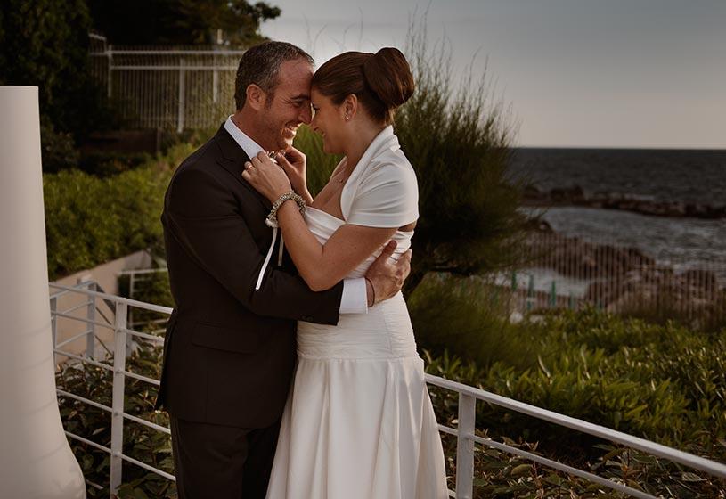 Fotocenter San Giuseppe Vesuviano Matrimoni wedding Costiera amalfitana sorrento capri toscana napoli matrimonio spos