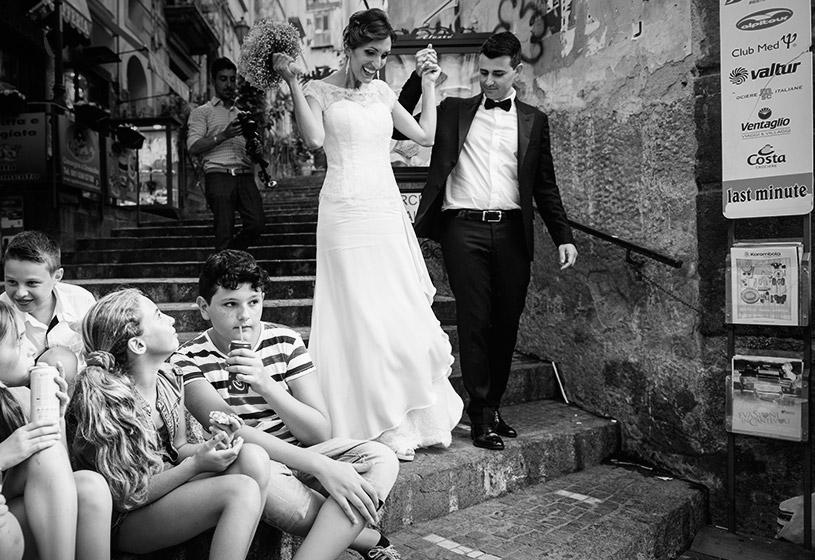 foto di matrimonio, fotografo matrimonio napoli, fotografo matrimonio, fotografia matrimonio, fotografo di matrimonio, servizi fotografici matrimoni, fotografo salerno, reportage di matrimonio, fotografo ravello, fotografo amalfi, fotografo villa angelina, servizi fotografici per matrimoni